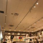 【現地レポート】乃木坂46 だいたいぜんぶ展【混み具合/所要時間/グッズ情報】