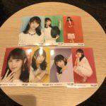 【7種コンプの相場価格】乃木坂46 生写真「7thアニバーサリー」