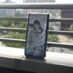 【グッズ紹介】乃木坂46 個別スティックライトホルダー【使い心地/サイズ感】