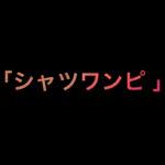 乃木坂46 生写真 「シャツワンピ」レート表