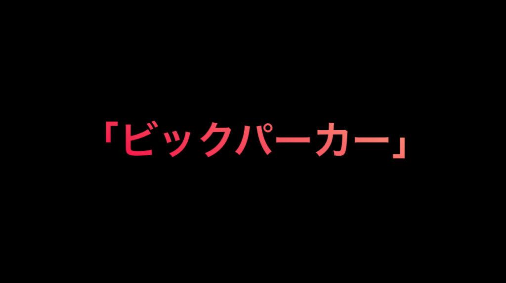 乃木坂46 生写真「ビックパーカー」レート表