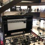 乃木坂46 6th YEAR BIRTHDAY LIVE in 8K【東京ミッドタウン日比谷】