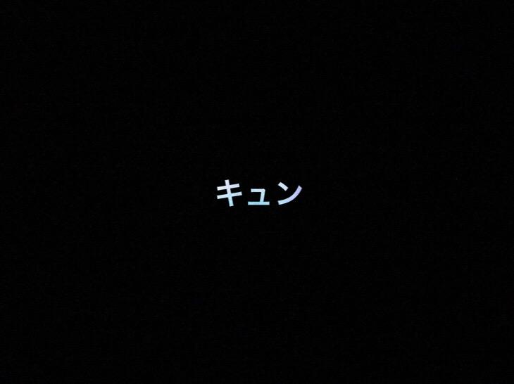 日向坂46 生写真「キュン」レート表