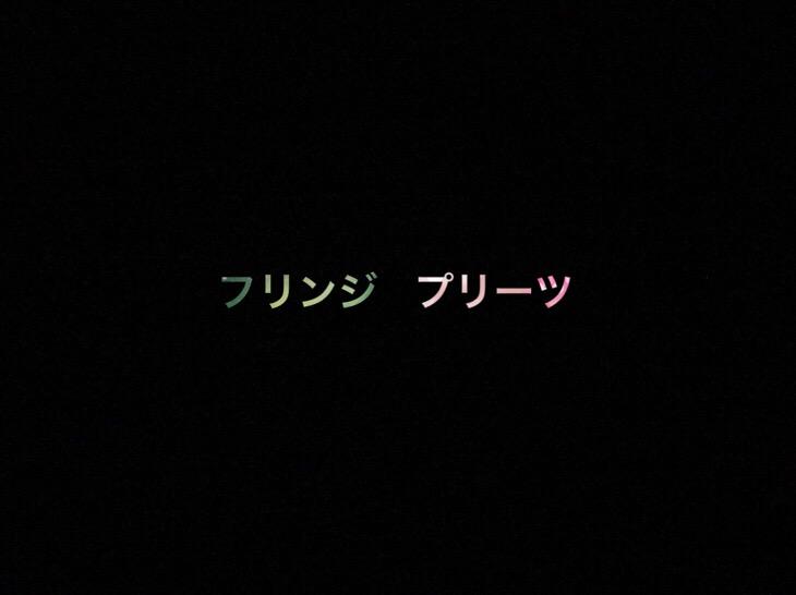 乃木坂46 生写真「フリンジ」「プリーツ」レート表