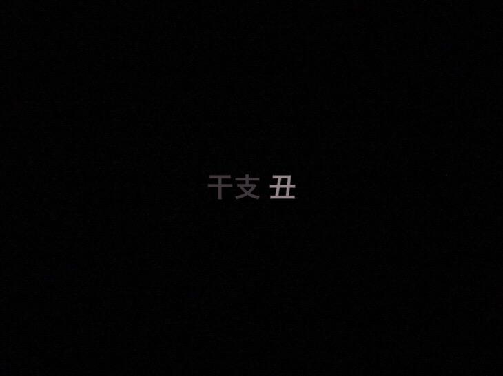 乃木坂46 生写真「干支 丑」レート表